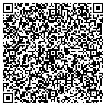 QR-код с контактной информацией организации Системы охраны-XXI, ООО