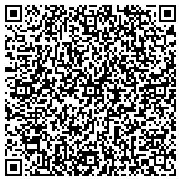 QR-код с контактной информацией организации Маринов А.М., СПД