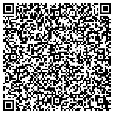 QR-код с контактной информацией организации Бытрадиотехника, ЧП