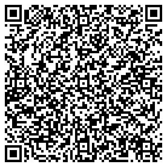QR-код с контактной информацией организации Паненко, СПД