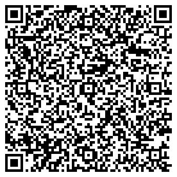 QR-код с контактной информацией организации Лапта, СПД