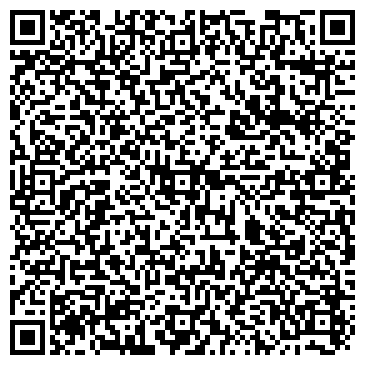 QR-код с контактной информацией организации Птахин С.В., СПД