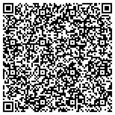 QR-код с контактной информацией организации Ремонт стиральных машин в Харькове, ЧП