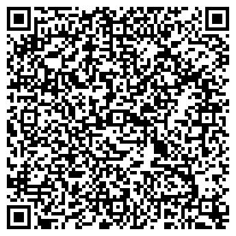 QR-код с контактной информацией организации Малащенко Ю.Й., ЧП