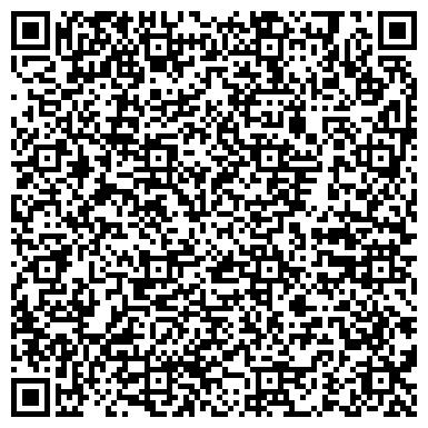 QR-код с контактной информацией организации Николайчук Петр Петрович, ЧП
