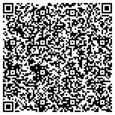 QR-код с контактной информацией организации Рембыттехника- Черкассы, ПП