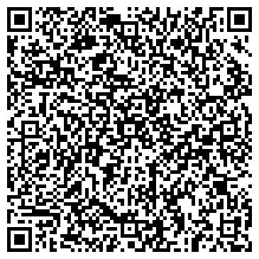 QR-код с контактной информацией организации Голосной, СПД