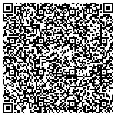 QR-код с контактной информацией организации Десла-Климат салон-магазин климатической техники, СПД