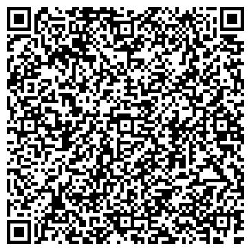 QR-код с контактной информацией организации РеалВент, ЧП