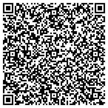 QR-код с контактной информацией организации Викотек,мир электроники, ООО