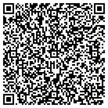 QR-код с контактной информацией организации Крокус ЛТД, ООО