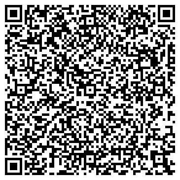 QR-код с контактной информацией организации Диджитал Пульс, ООО