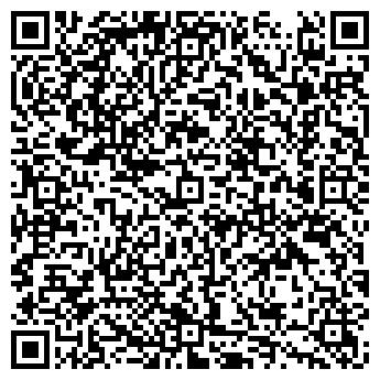 QR-код с контактной информацией организации Гончаренко С.П., ЧП