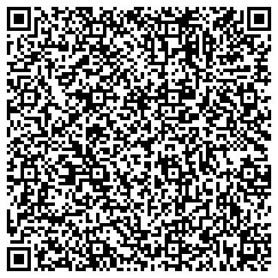 QR-код с контактной информацией организации Фабрика мебели Рест лайн (Rest line), ООО