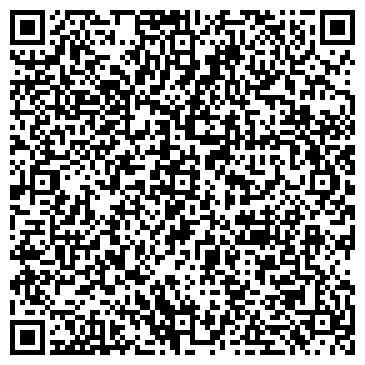 QR-код с контактной информацией организации Ita Tech Компания, ООО