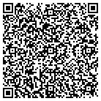 QR-код с контактной информацией организации Itgsat, ЧП