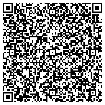 QR-код с контактной информацией организации Сантехник Киев, ЧП