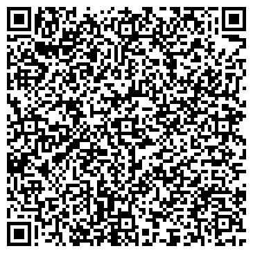 QR-код с контактной информацией организации СМ - сервис, ЧП (SM-Service)