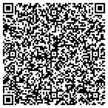 QR-код с контактной информацией организации Техно-мастер, Интернет-магазин