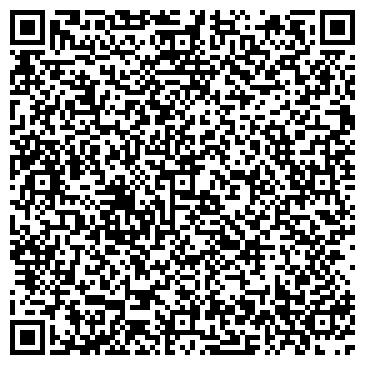 QR-код с контактной информацией организации Гнилицкий, ЧП