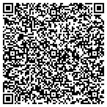 QR-код с контактной информацией организации ЛВ Торгсервис Групп, ООО