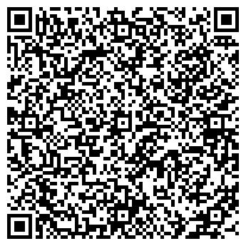 QR-код с контактной информацией организации Суперзвук, ЧП(Superzvuk)