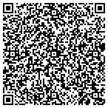 QR-код с контактной информацией организации Д енд д сервис, Компания (D&d service)