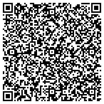 QR-код с контактной информацией организации Волохань, ЧП