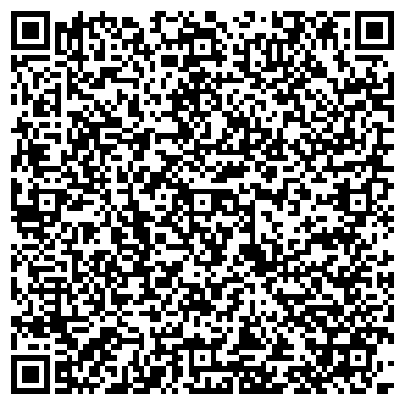 QR-код с контактной информацией организации Климат Сервис-Украина, ООО