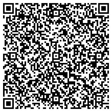 QR-код с контактной информацией организации Спрос сервис, ООО