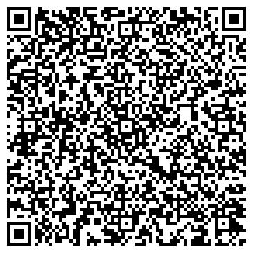 QR-код с контактной информацией организации Техномастер, Компания