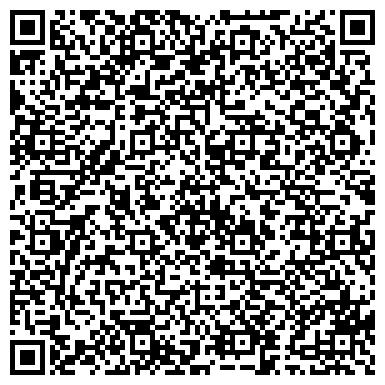 QR-код с контактной информацией организации Сервис Мастер (Service-master), ЧП