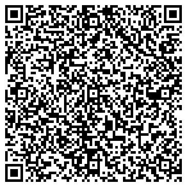QR-код с контактной информацией организации Херсон-Климат, ЧП