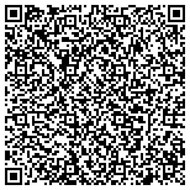 QR-код с контактной информацией организации Алва сервис, ООО