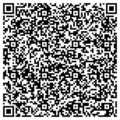 QR-код с контактной информацией организации Мобильный доктор, ООО
