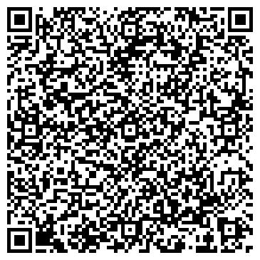 QR-код с контактной информацией организации Сервис-центр К-36, ООО