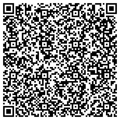 QR-код с контактной информацией организации Ремонт Домашней Техники, ЧП