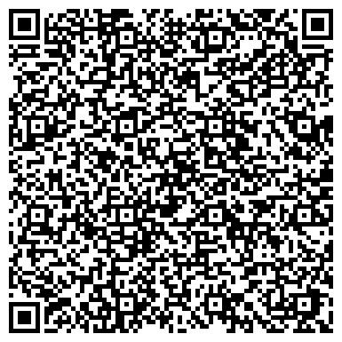 QR-код с контактной информацией организации Восточный сервисный центр, Компания