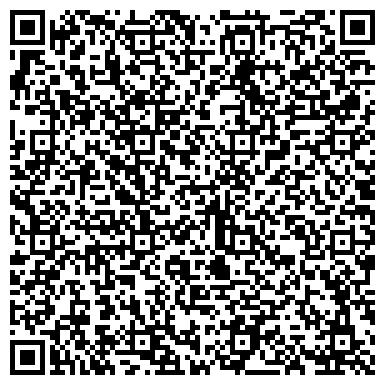 QR-код с контактной информацией организации Импорт-Сервис,сервисная группа,ЧП