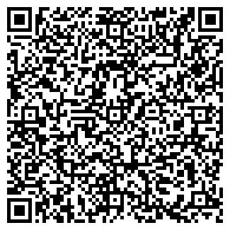 QR-код с контактной информацией организации Промальп, ЧП