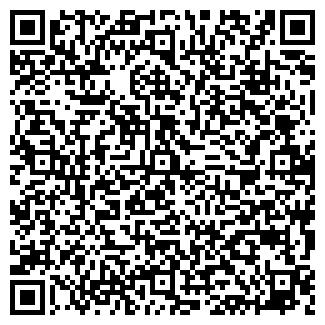QR-код с контактной информацией организации Ремзона,ЧП