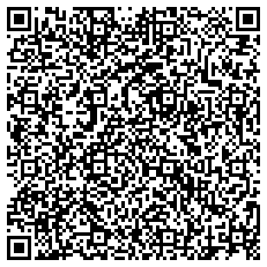 QR-код с контактной информацией организации Телесервис, ЧП