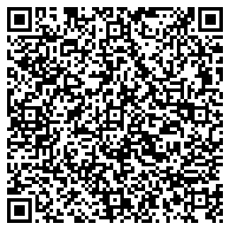 QR-код с контактной информацией организации Клинвент, ООО