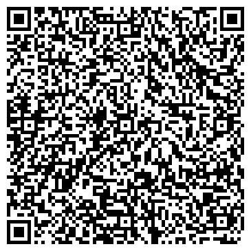 QR-код с контактной информацией организации Сириус, ЧП