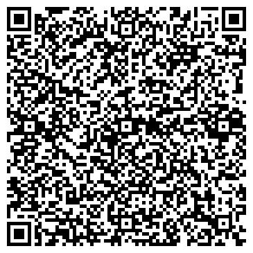 QR-код с контактной информацией организации Щербина В.С., ЧП