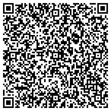 QR-код с контактной информацией организации Прайм Климат, ООО