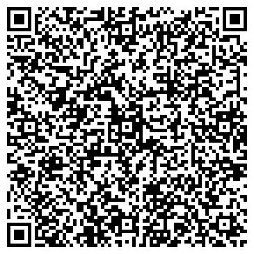 QR-код с контактной информацией организации Шныптев, ЧП