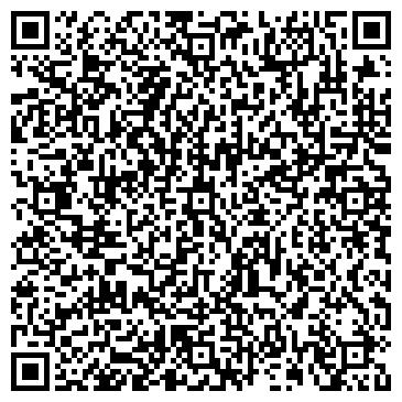 QR-код с контактной информацией организации Техномикс плюс, ПП