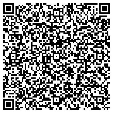 QR-код с контактной информацией организации RMBT, ЧП