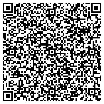 QR-код с контактной информацией организации Браилко О. Н., ЧП